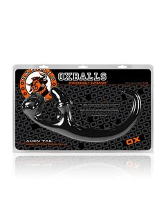 Oxballs-Alien-Tail-Black