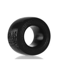 Oxballs-Balls-T-Ball-Stretcher-Black