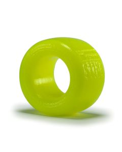 /o/x/oxballs-balls-t-ballstretcher-acid-yellow-565007.jpg