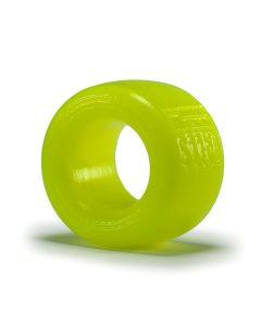 /o/x/oxballs-balls-t-ballstretcher-acid-yellow-565007.jpg