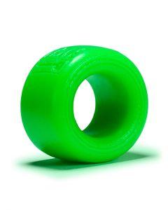 /o/x/oxballs-balls-t-ballstretcher-slime-565012.jpg