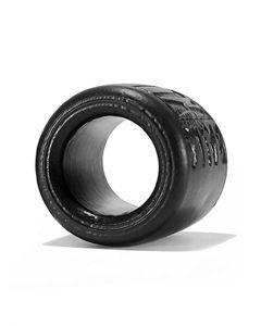 /o/x/oxballs-balls-xl-ballstretcher-black-565013-1.jpg