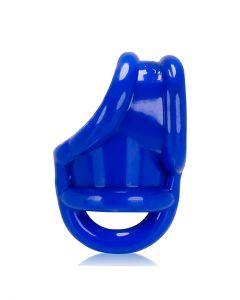 /o/x/oxballs-ballsling-ball-split-sling-police-blue-565029-f.jpg