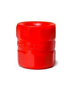 Oxballs-BullBalls-1-Red