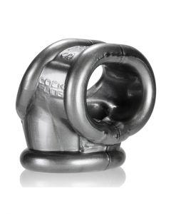 Oxballs-Cocksling-2-Steel