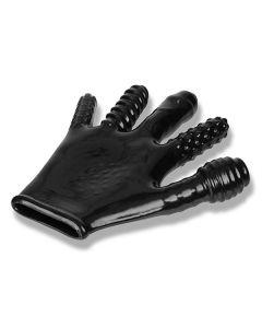 Oxballs-Finger-Fuck-Glove