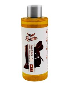 Rapide-Leather-Oil-100-ml