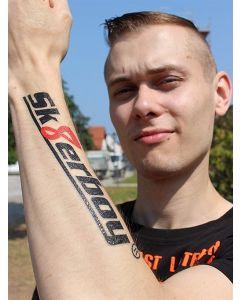 Sk8erboy-non-permanent-tattoo