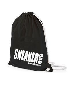 Sk8erboy-Sneakerbag