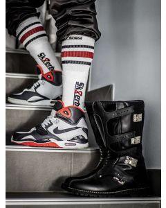 /s/k/sk8erboy-tube-socks-442150.jpg