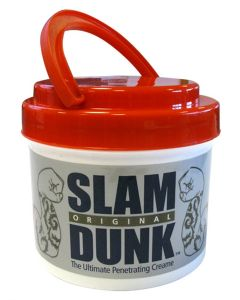 Slam-Dunk-Original-769-ml
