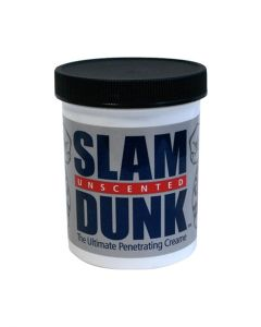Slam-Dunk-Unscented-237-ml