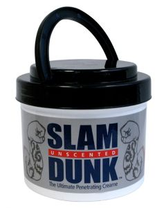 Slam-Dunk-Unscented-769-ml