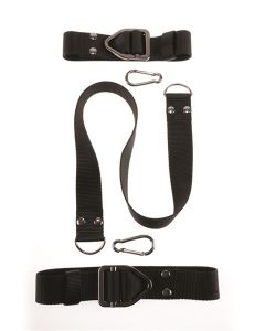 SR-Command-Deluxe-Cuff-Set