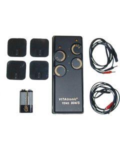 Vitatronic-804S-Electro-Box